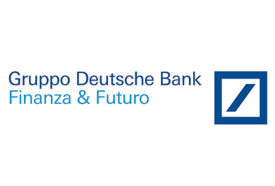 finanza_futuro