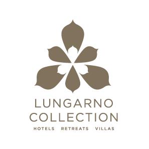 lungarno-hotels
