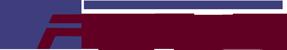 TREND COMPETENZE FIRENZE Logo