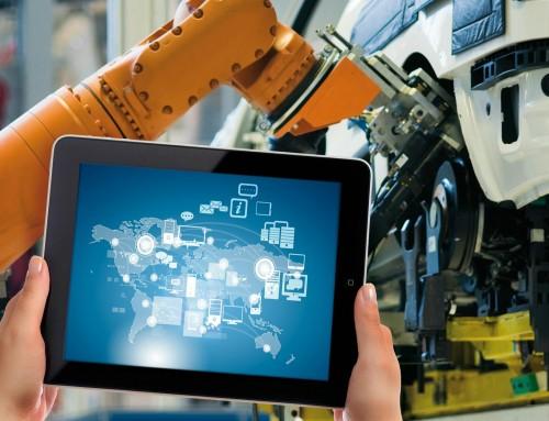Industria 4.0 in Toscana: opportunità e nuovi sviluppi