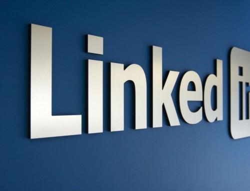 Linked In: il profilo perfetto