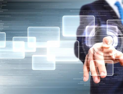 Le competenze digitali e la formazione in Italia